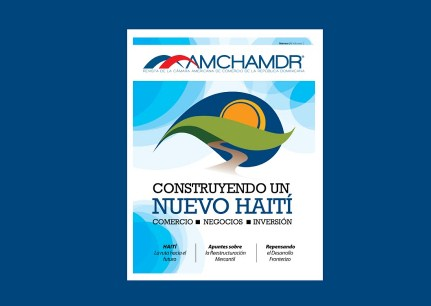 Improvements to the Law for Commercial Restructuring and Judicial Liquidation. Conclusions of the AMCHAMDR Task Force and the CNC on the preliminary draft
