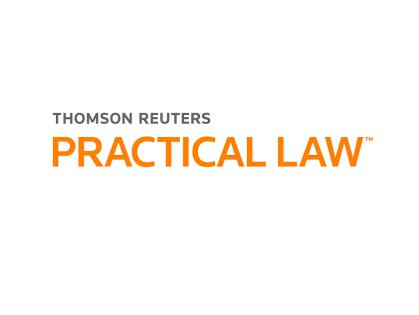 Thomson Reuters Practical Law. Restructuring and Insolvency in the Dominican Republic: overview