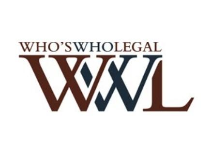 Quién es Quién Legal