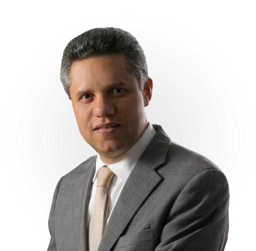 Sóstenes Rodríguez Segura